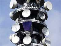 தனியார்மயம் தரும் சீதனம்! 26-antenna-200